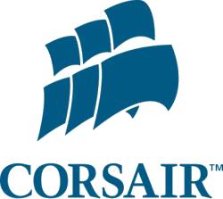 corsair-logo-small.png