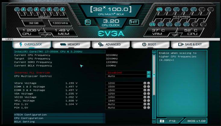 evga-x79-dark-lga2011-motherboard-uefi-motherboard.jpg