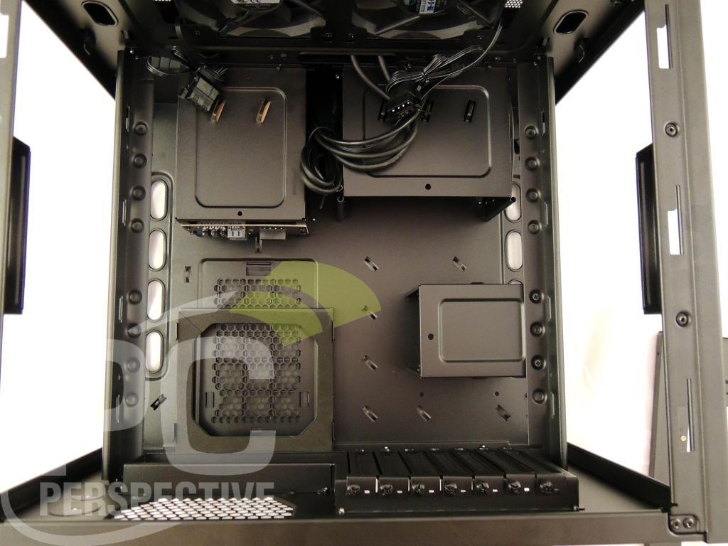 07-case-lower-deck-no-mb-tray.jpg