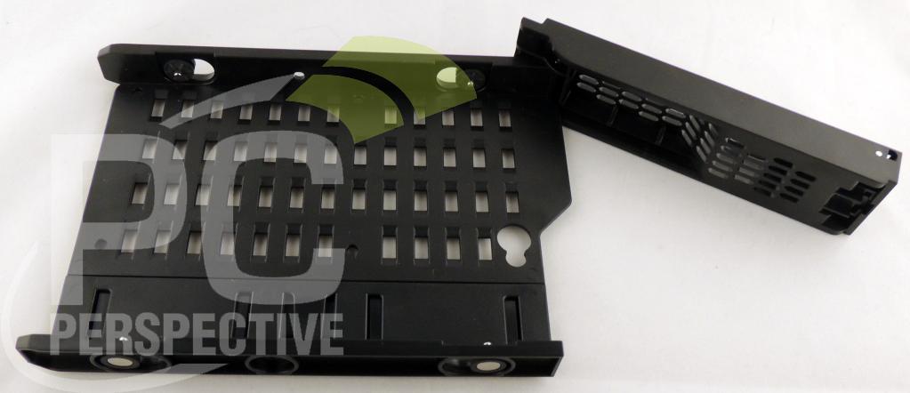 10-drive-cage-door-open.jpg