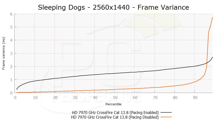 sleepingdogs-2560x1440-stut-0.png