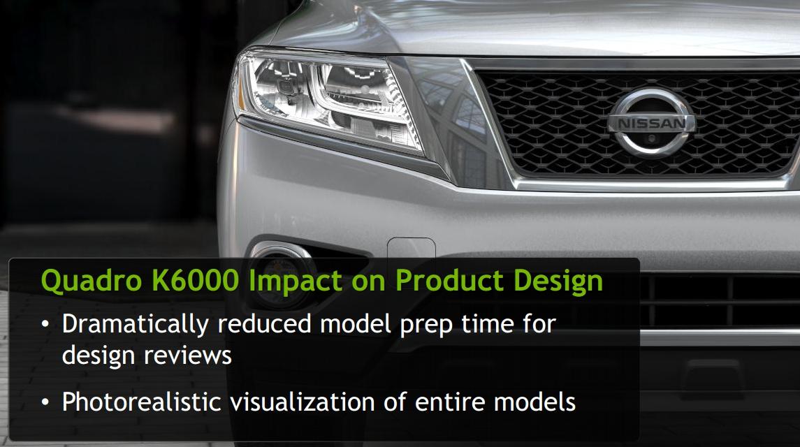 nvidia-quadro-k6000-gk110-gpu-used-to-created-photorealistic-vehicle-models-in-real-time.jpg