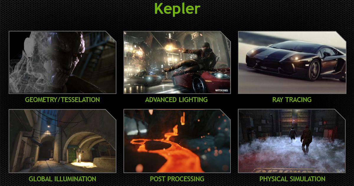 kepler-features.jpg