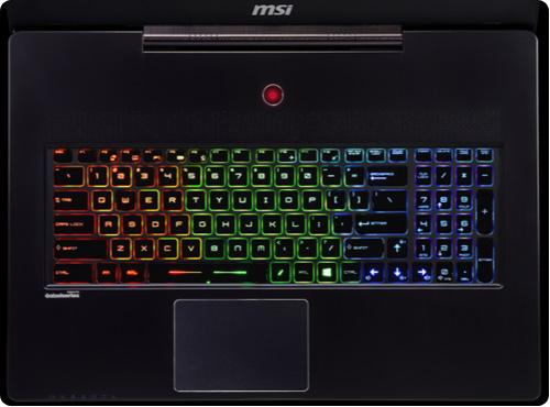 gs70-keyboard.jpg