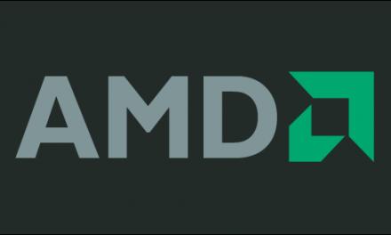 AMD Announces $1.16 Billion Revenue In Q2 2013 Fiancial Results