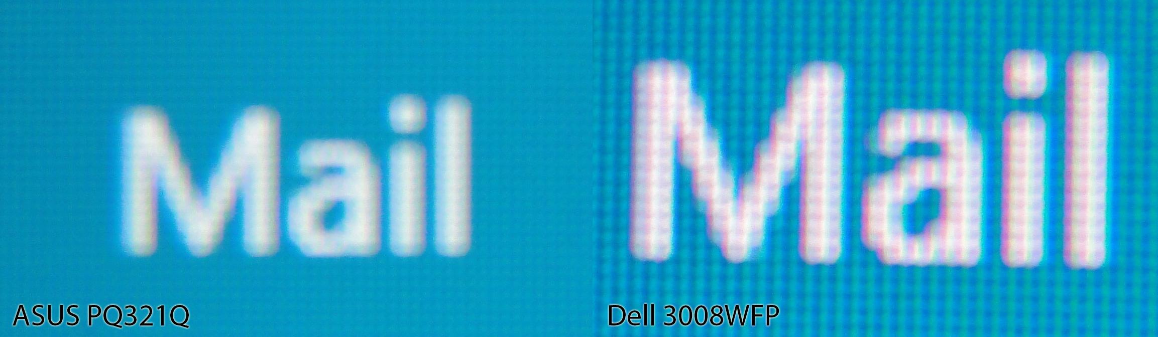 pixels2.jpg