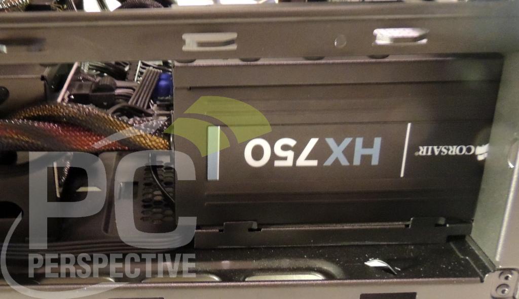06-case-inside-side-psu-mounted.jpg