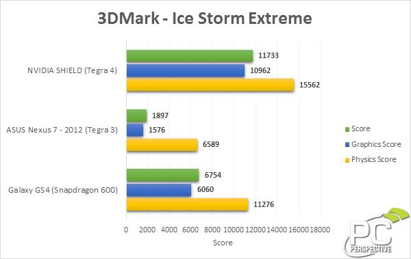 3dmark-iceextreme.png
