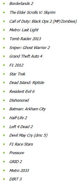 gameslist.jpg
