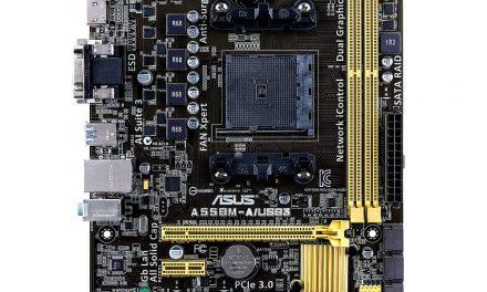 Rumored AMD Carrizo APU (Kaveri Successor) Will Support FM2+ Socket