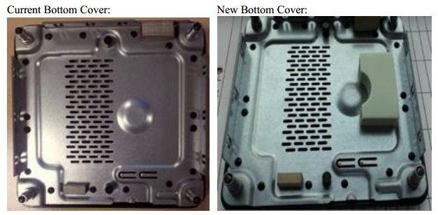 New Intel PCN Addresses NUC Overheating Issues