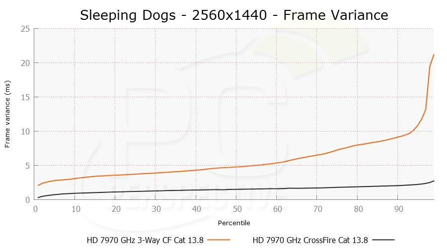 sleepingdogs-2560x1440-stut-1.png