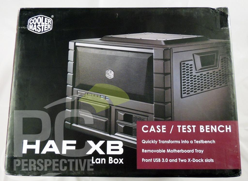 01-box-ext.jpg