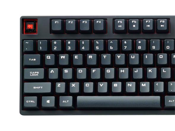 cooler-master-quickfire-storm-xt-mechanical-keyboard-close-up.jpg