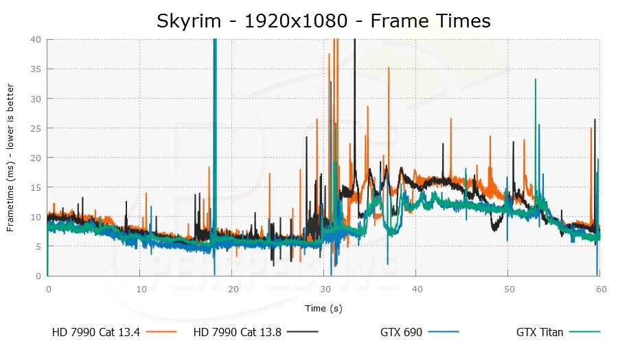 skyrim-1920x1080-plot.png