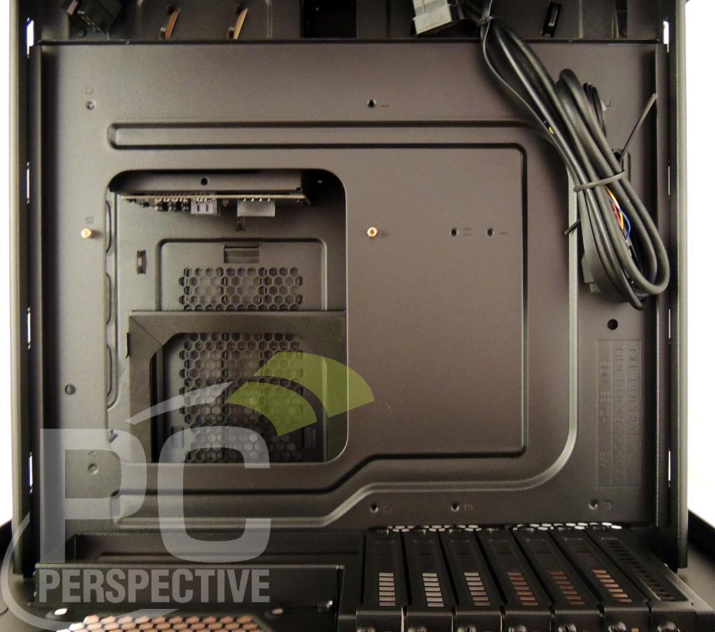 06-case-mb-tray.jpg