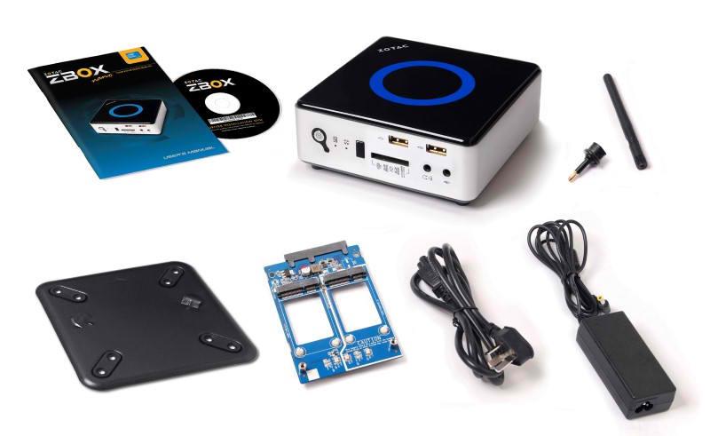 zotac-zbox-nano-with-nanoraid-raid-adapter.jpg