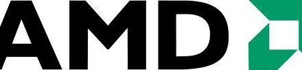 AMD's unannouced 2014 roadmap