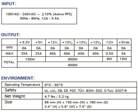 6a-specs-table.jpg