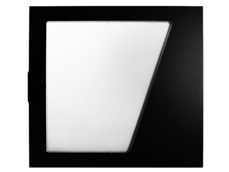 nzxt-phantom-630-atx-case.jpg