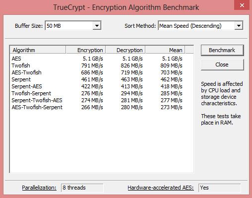 truecrypt.jpg