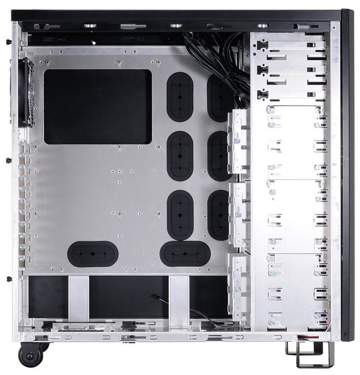 lian-li-pc-a79-full-tower-workstation-case-internals.jpg