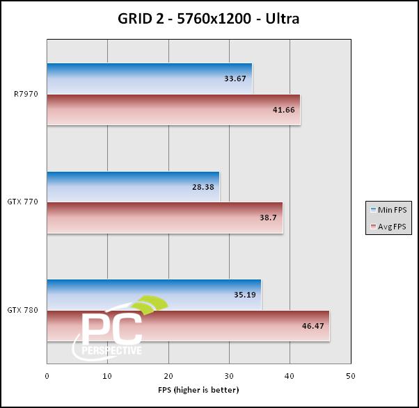 grid2-5760.png