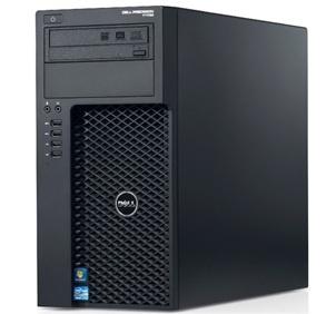 Dell Precision T1700 @ $790