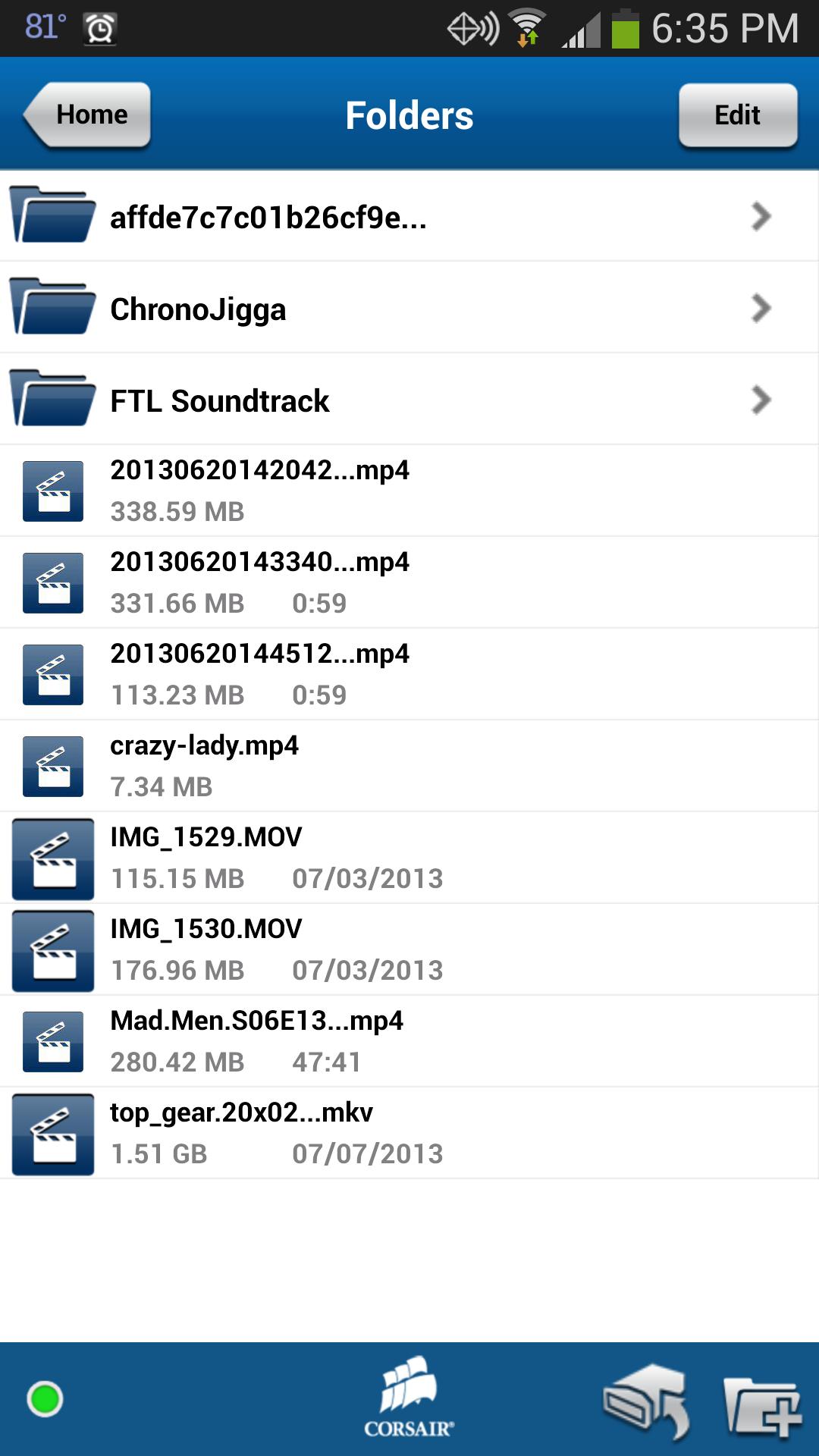 screenshot-2013-08-08-18-35-34-0.png