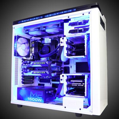 cyberpower-power-mega-iii-3000.jpg