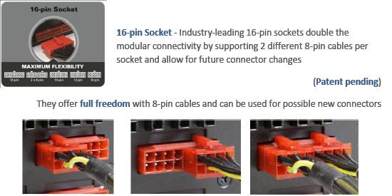 16a-16-pin-connectors.jpg