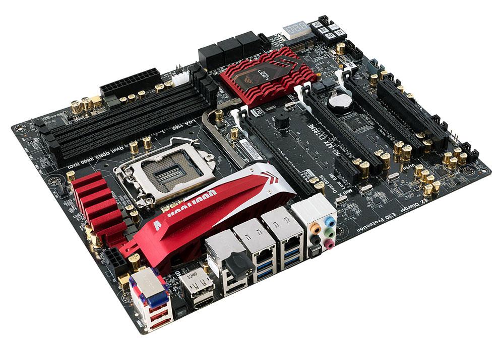 03-z87h3-a2x-extreme-v1-lga-1150-intel-motherboard-3.jpg