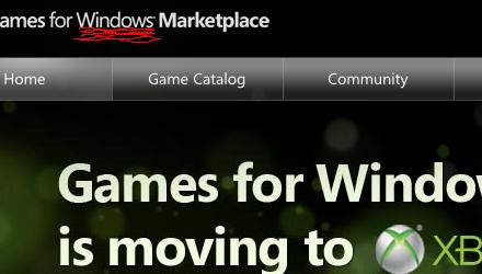 Microsoft Hires Jason Holtman (ex-Valve) for PC Gaming.