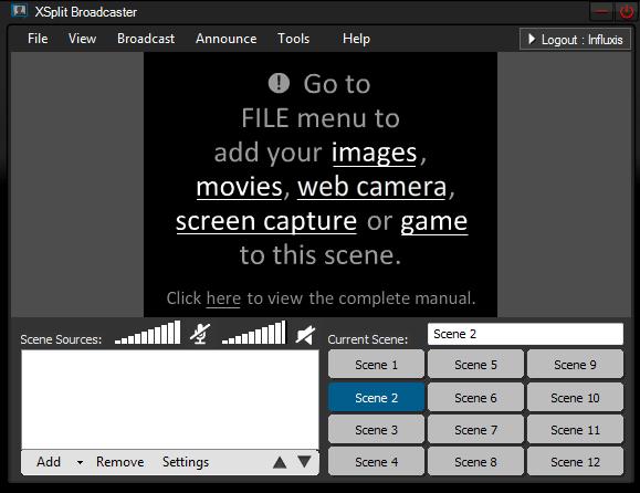 xsplit-blank-screen.png