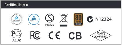 7d-certifications.jpg