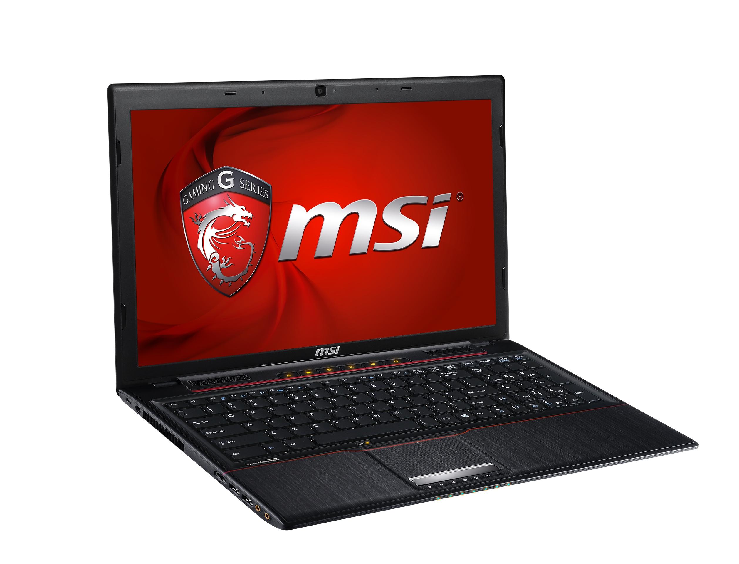 msi-gp60.jpg