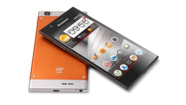 lenovo-k900-orange-smartphone.jpg