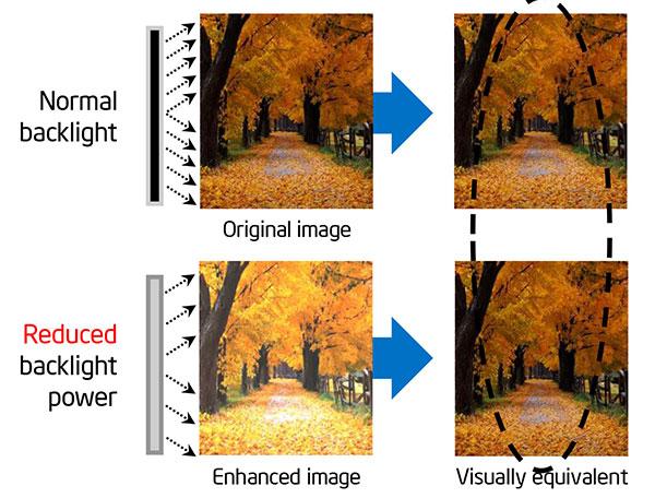 slides12.jpg