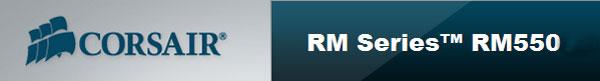 2-rm-series-banner.jpg