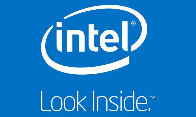 Intel Developer Forum (IDF) 2013 Keynote Live Blog