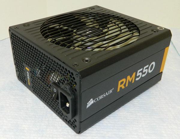 3-rm550.jpg