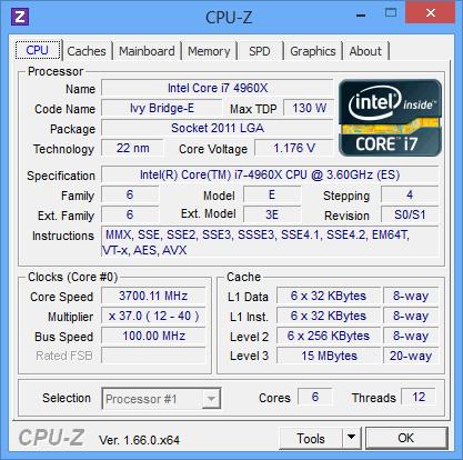 cpuz1.png