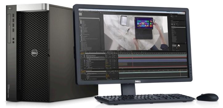 dell-precision-t7610-dual-xeon-ivy-bridge-ep-workstation.jpg