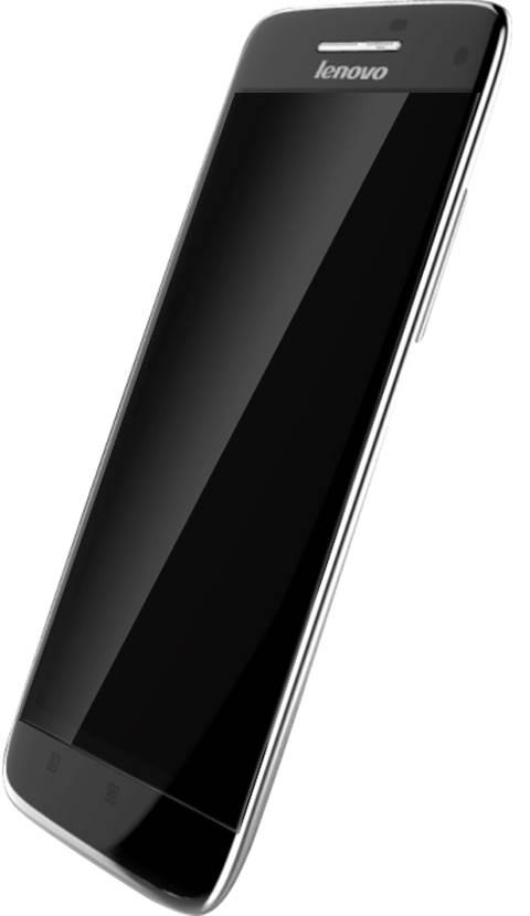 ideaphone-s960-vibe.jpg