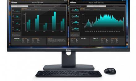 Dell UltraSharp U2913WM @ $540