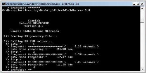 Ivy Bridge-E: Intel Core i7-4960X Processor Review - Processors 11