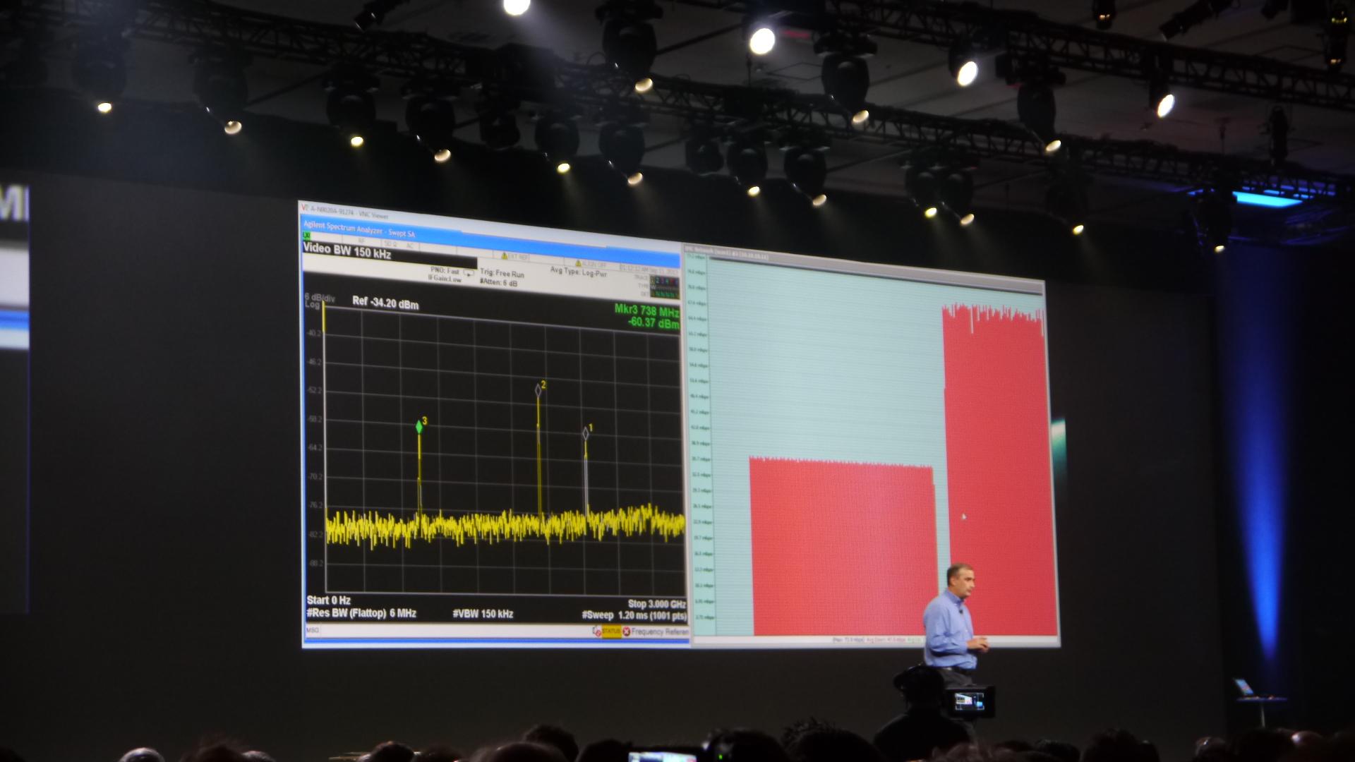 intel-lte-speed-testing.jpg