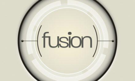 AMD's Processor Shift: The Future Really is Fusion