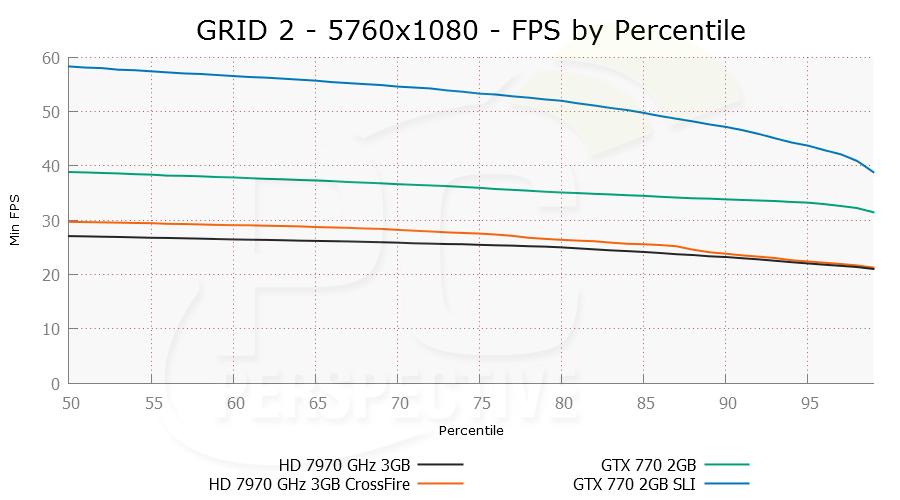 grid2-5760x1080-per.png
