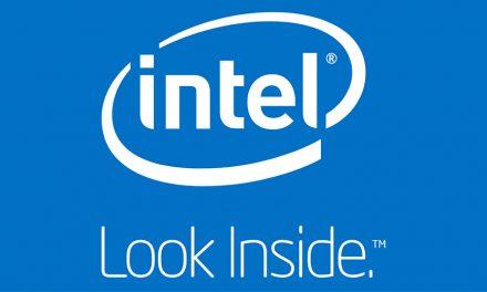 Intel Developer Forum (IDF) 2013 Keynote Live Blog Day 2